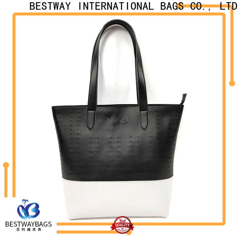 generous what is pu leather material men supplier for ladies