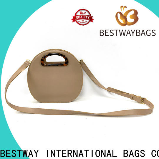 Bestway boutique embroidered handbag for sale for girl
