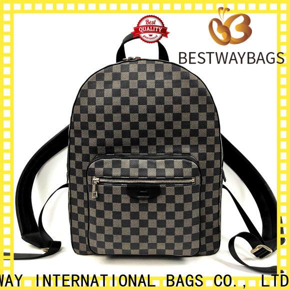 trendy designer handbags and purses purses on sale for school