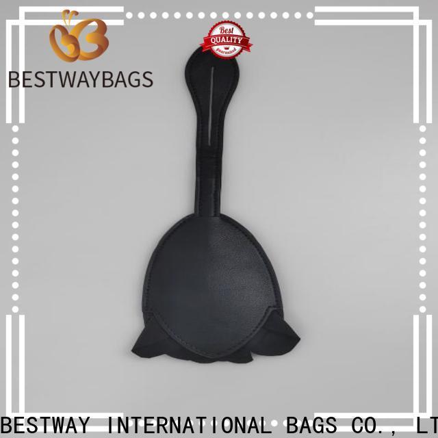 Bestway handmade bag charms on sale