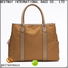 Bestway strength women's nylon tote bags on sale for sport