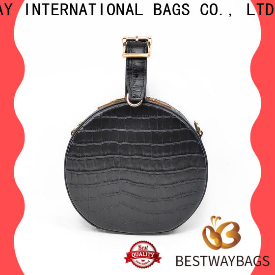 popular women purse brands chain personalized for daily life