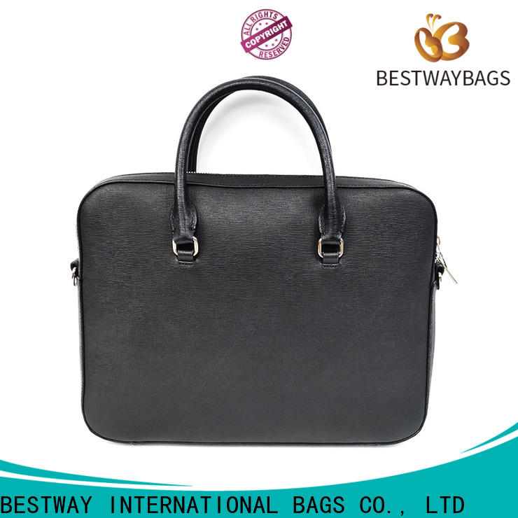 Bestway ladies leather purses and handbags online for date