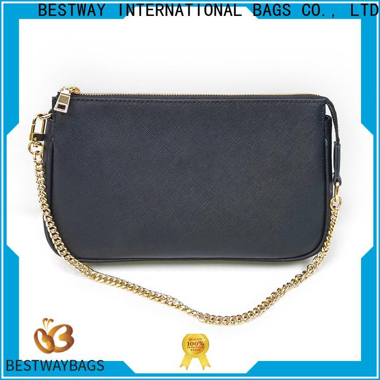 Bestway purse leather satchel wildly for school
