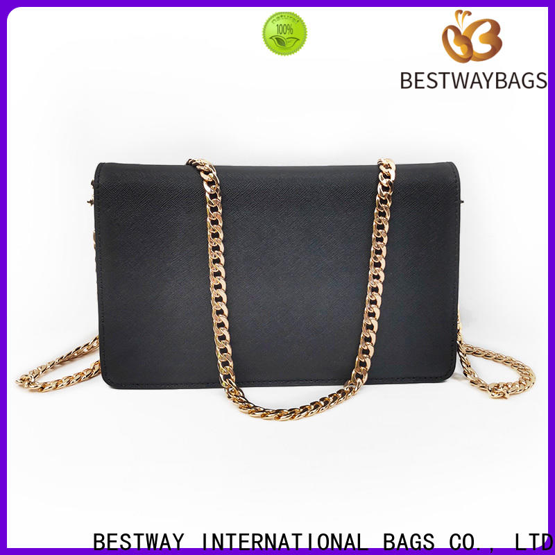 Bestway side female purse personalized for daily life