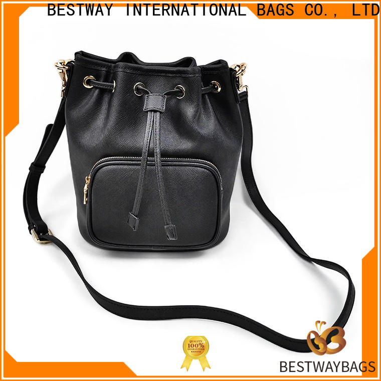 Bestway stylish womens small purse wildly for school