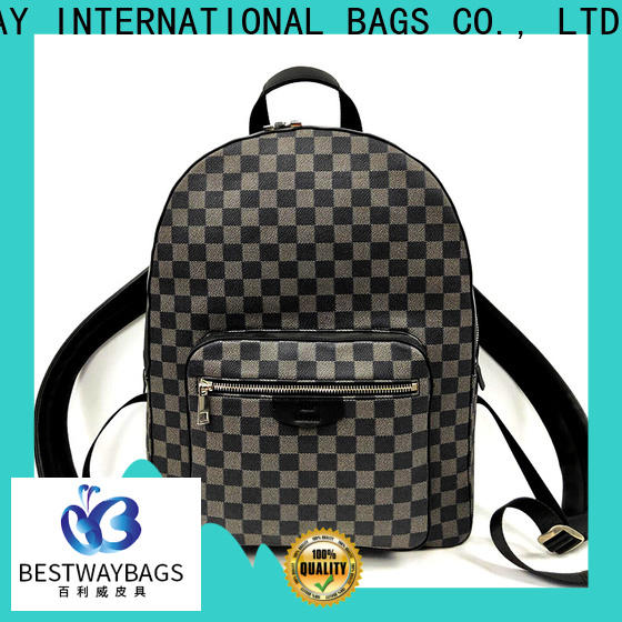Bestway wide small handbags for women wildly for daily life