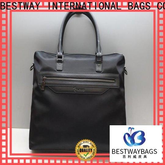 strength nylon hobo handbags sling on sale for swimming