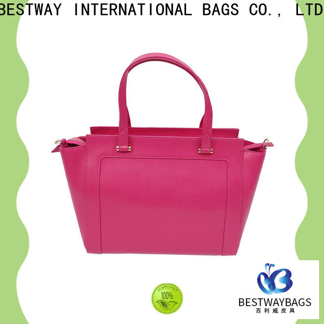 leisure pu leather quality blue online for ladies
