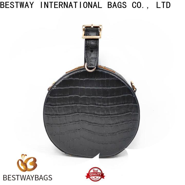 designer bags leather handbags black online for school