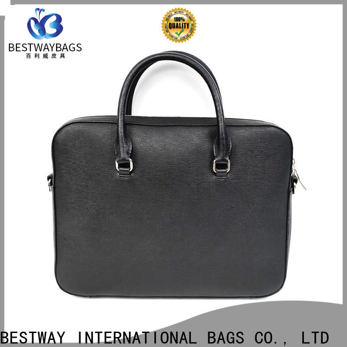 stylish leather tote purse genuine manufacturer for date