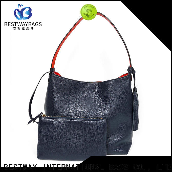 High-quality where to buy leather handbags mens on sale for daily life