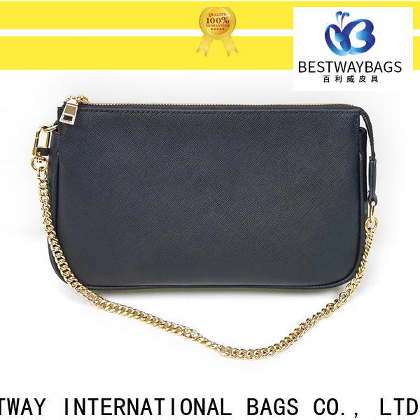 Bestway popular ladies purse and bags online for work