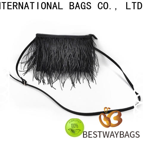 Bestway Best what is pu material for sale for girl