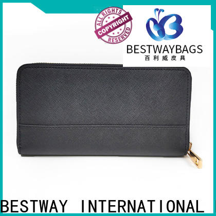 Bestway stylish womens hand bags on sale for daily life