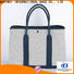 Bestway Wholesale canvas bags for sale Suppliers for vacation