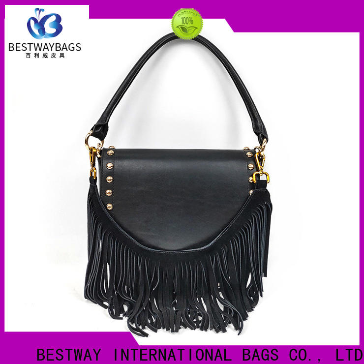 New ladies purse sale mini factory for work