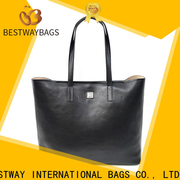 Bestway side womens large handbag online for daily life