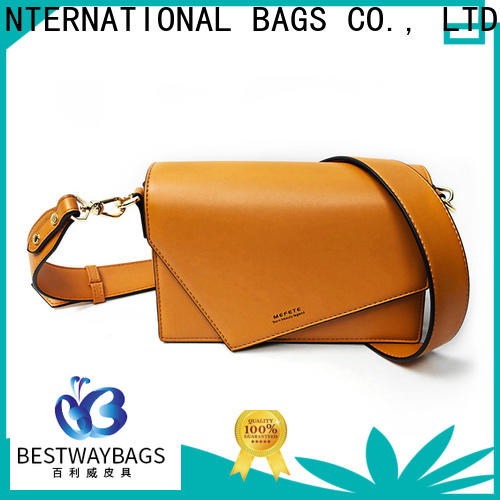 elegant pu sling bags bags online for girl