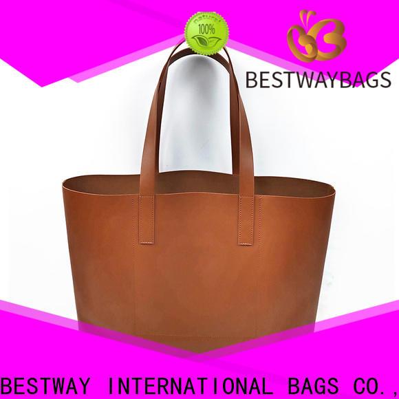 Bestway generous pvc bag Suppliers for girl