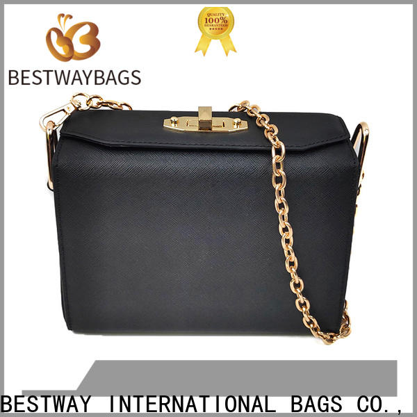 Best what is pu leather mean name manufacturers for lady