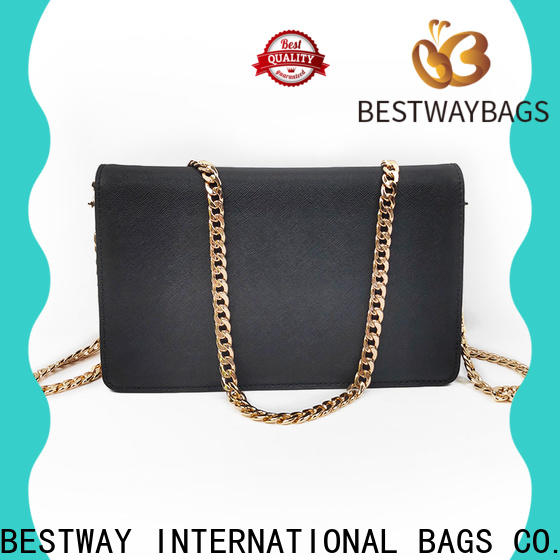 New new ladies purse elegant manufacturers for daily life