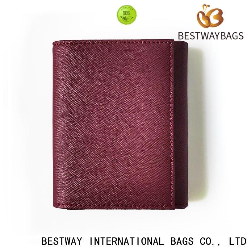 designer leather hobo handbags luxury on sale