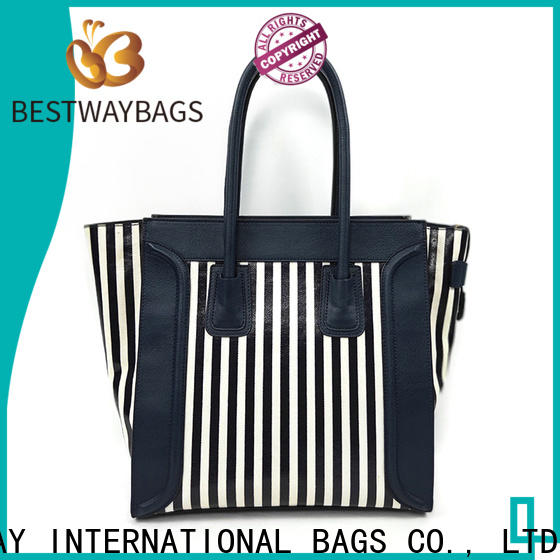 Best thick canvas bag bags factory for relax