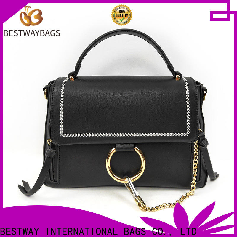 Bestway leisure what is pu material in bags for sale for ladies