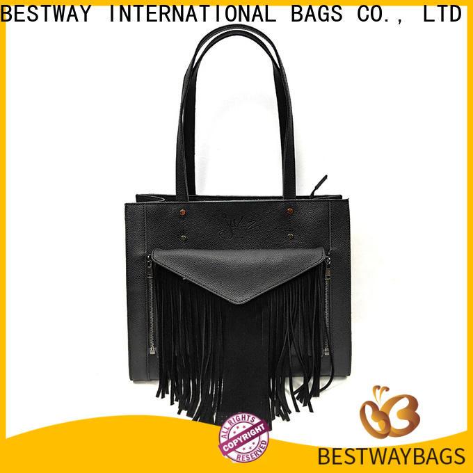 Bestway travel buy designer handbags online on sale for daily life