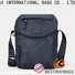 Bestway bag bueno nylon handbags Supply for gym