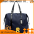 Top ripstop nylon handbags travel manufacturers for bech