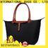 Bestway Custom popular nylon handbags company for swimming