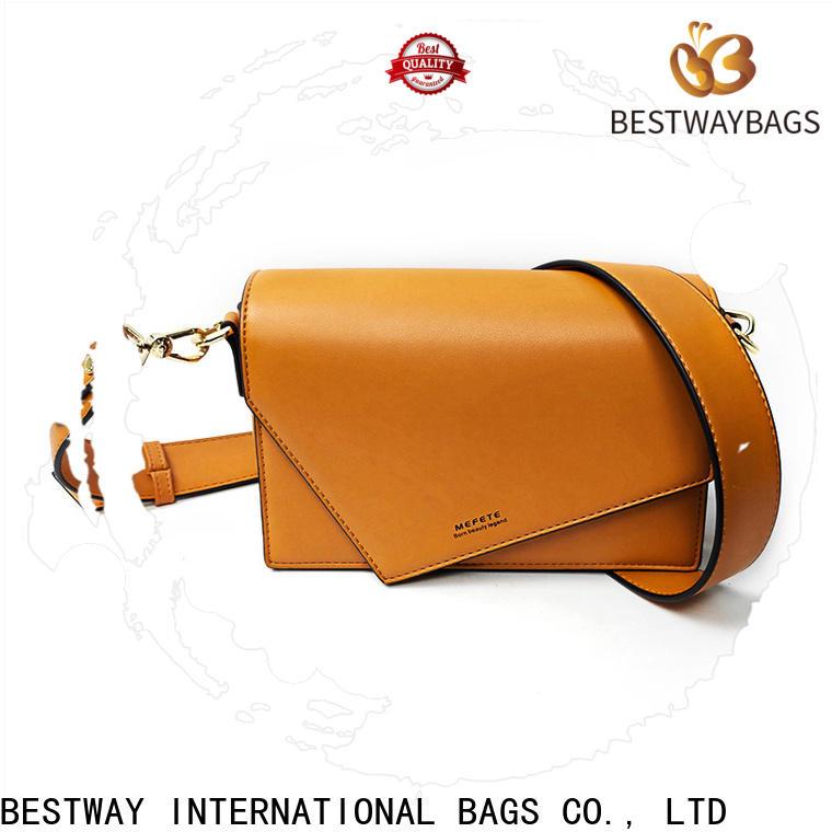 Top handbag pu discount Chinese for women