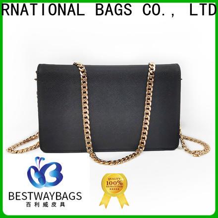 Bestway designer ladies purse sale for business