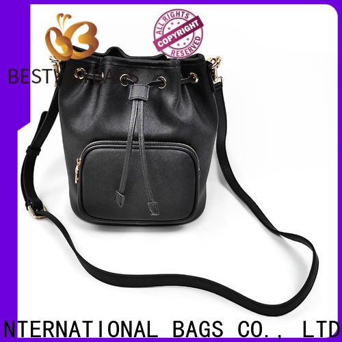 Bestway bag handbag shopping factory