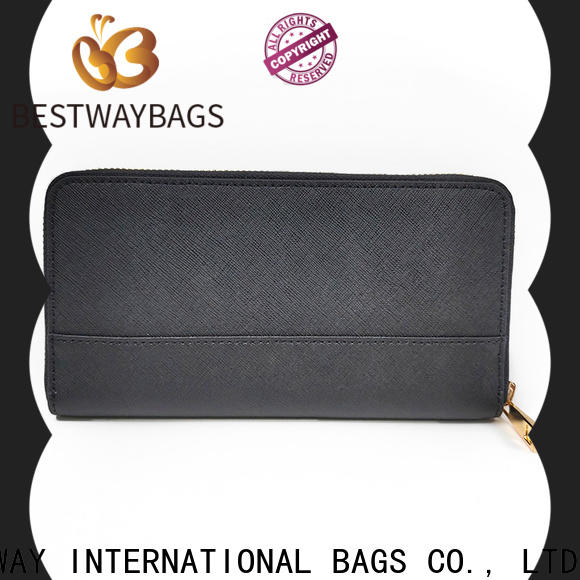 Top soft leather handbags tote company for daily life