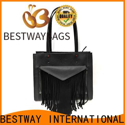 trendy ladies handbags store strap Supply for work