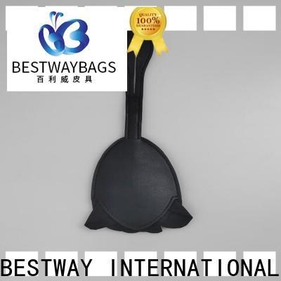 Bestway fashion handbag charms wildly for bag