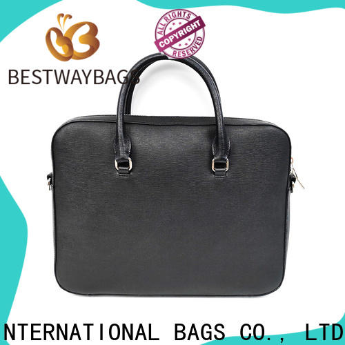 Bestway tote mens shoulder bags personalized for work
