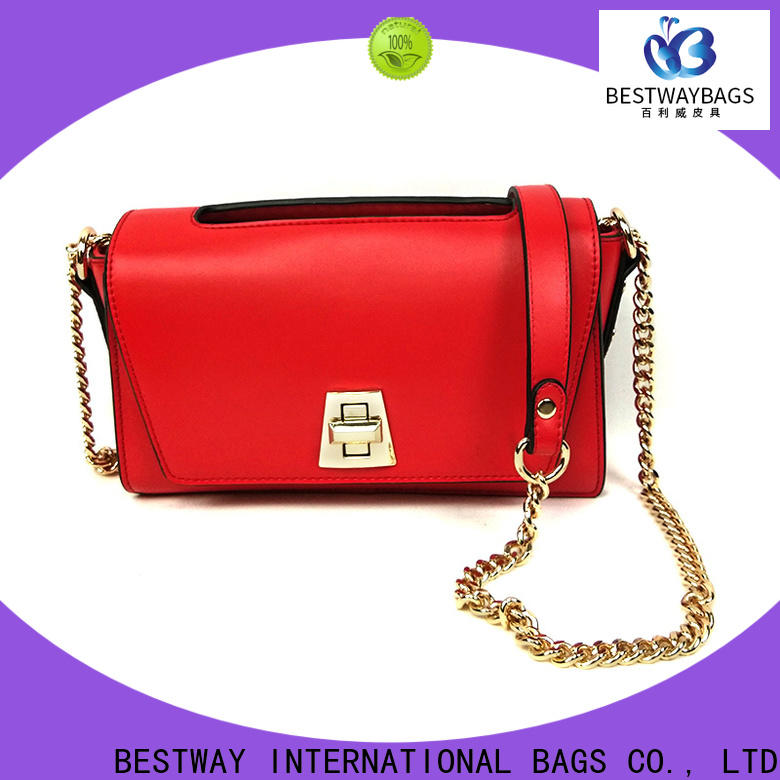 Bestway chain pu leather definition online for girl