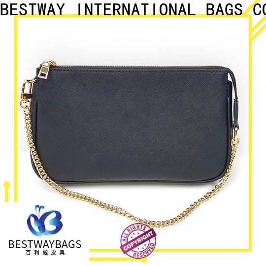 Bestway crossbody tan leather bags sale on sale for date