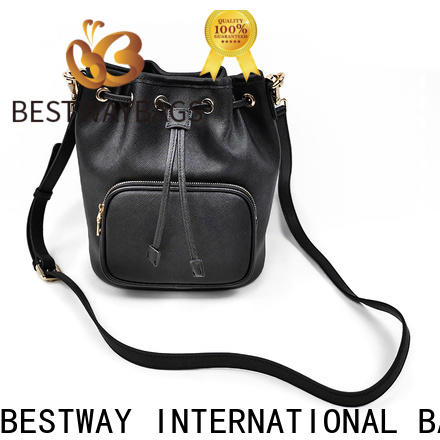 Bestway wallets women's purses and wallets manufacturers for date