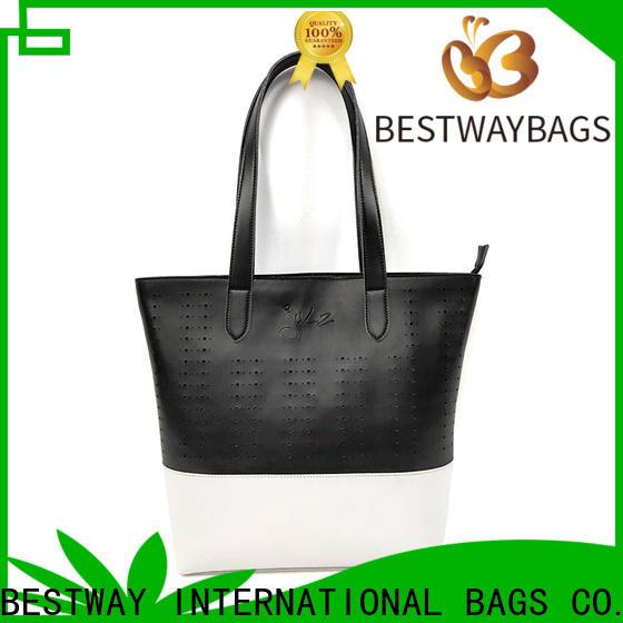 Bestway label polyurethane clothing Supply for women