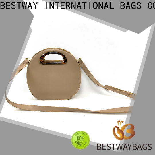 New pu leather is men Suppliers for ladies