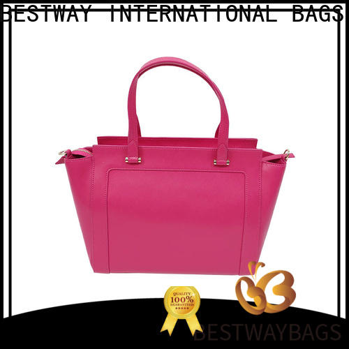 Bestway designer pu leather what does it mean Suppliers for lady