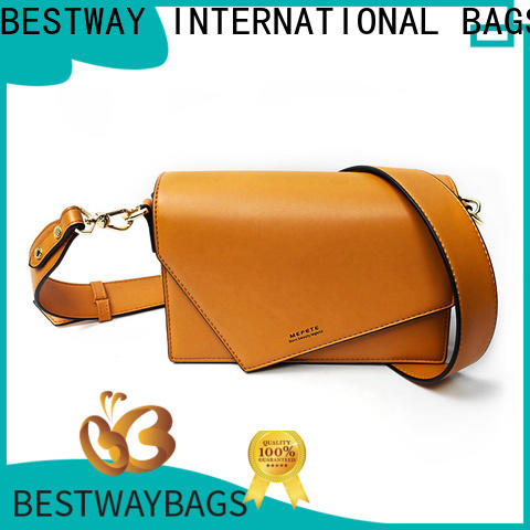 Bestway New pu purse supplier for girl