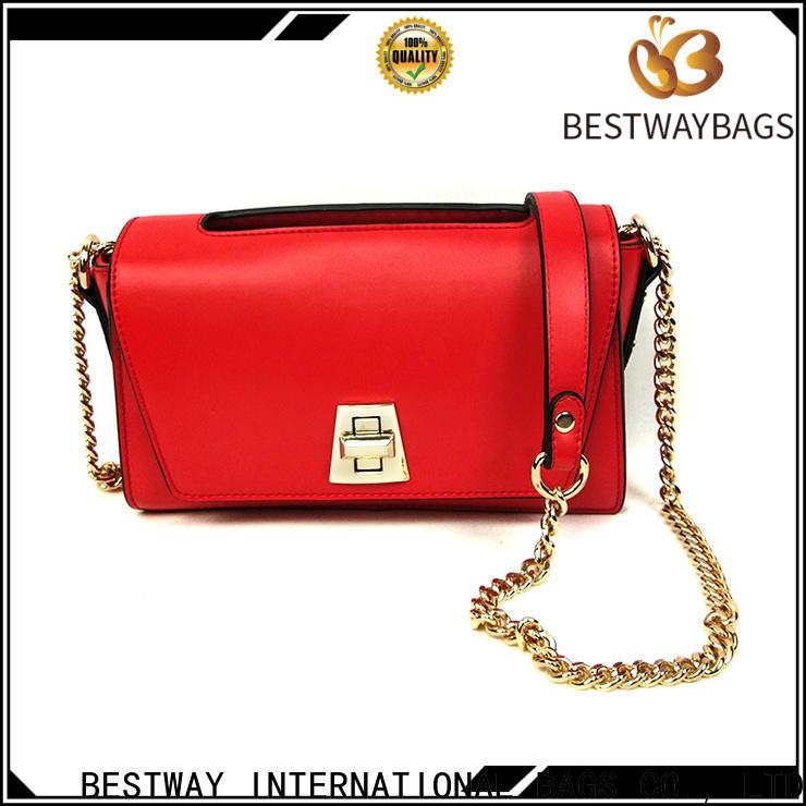 Bestway trendy hobo crossbody purse company for girl
