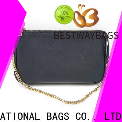 ladies large leather purse leather Supply
