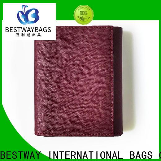 Bestway side handmade leather handbags online for school